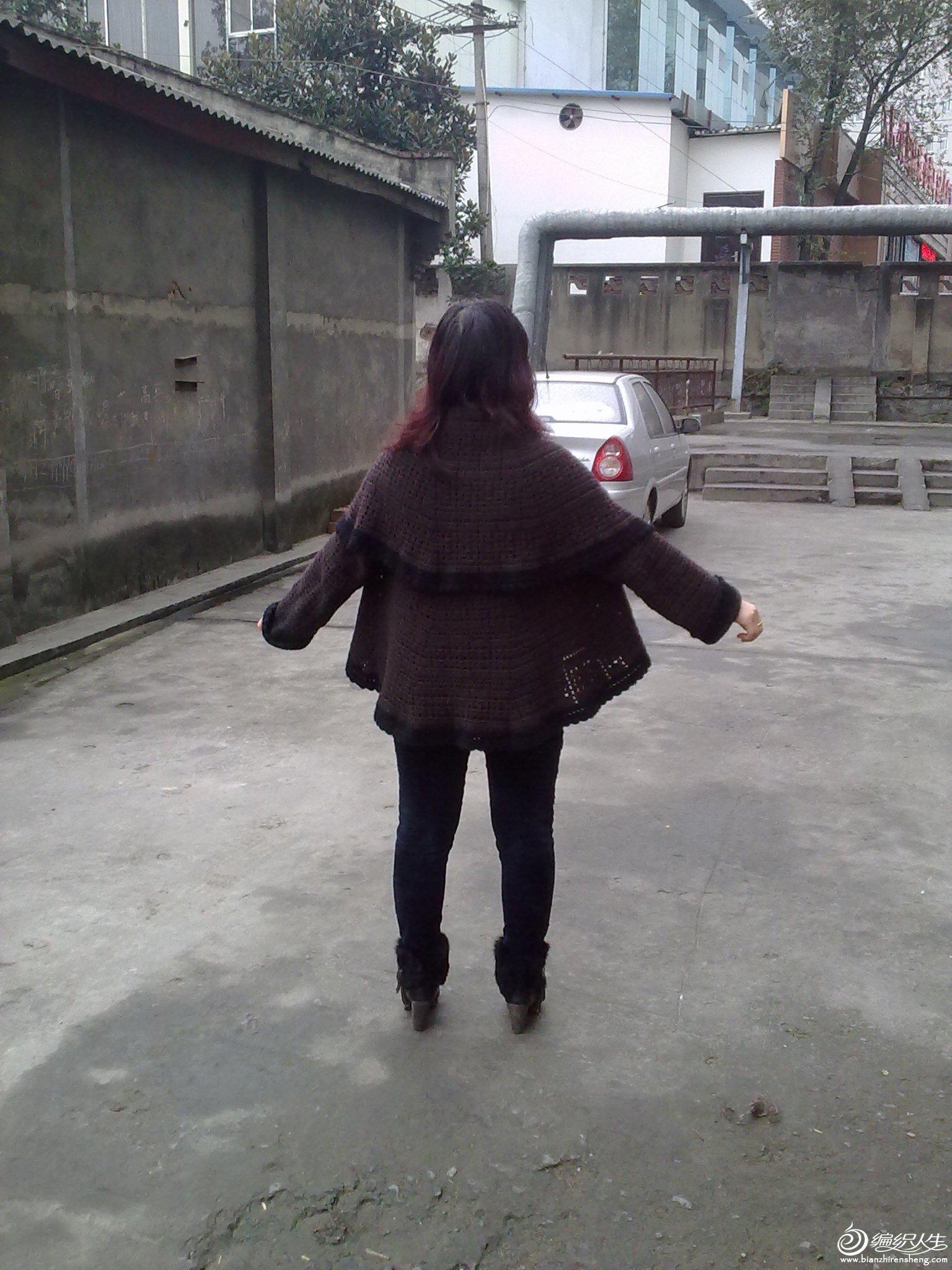20121122322.jpg