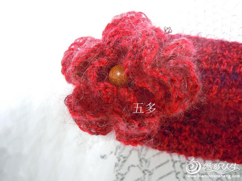 DSCN2439_副本.jpg