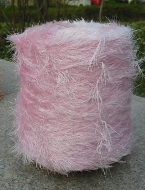 粉色松树纱.jpg