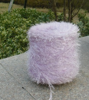 紫色松树纱.jpg