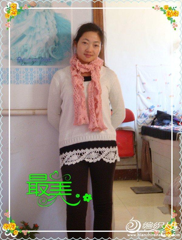 DSC04910_副本.jpg