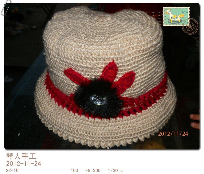 PB241179_副本.jpg