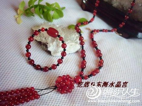 T红套件毛衣链9.jpg