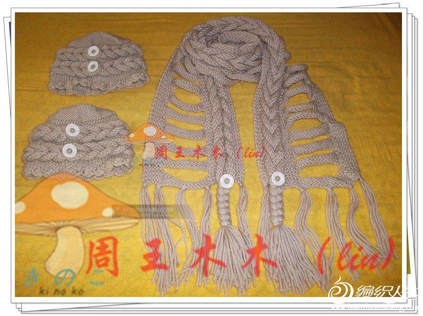 应景的帽子、围巾 005_副本.jpg
