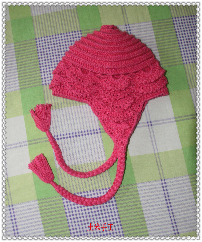 加工的儿童帽 017.jpg
