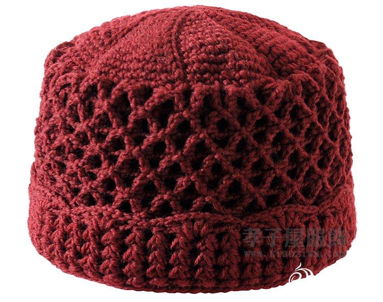 老年帽子款3.jpg
