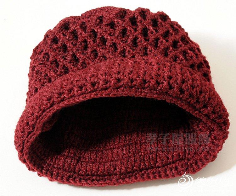 老年帽子款3-1.jpg