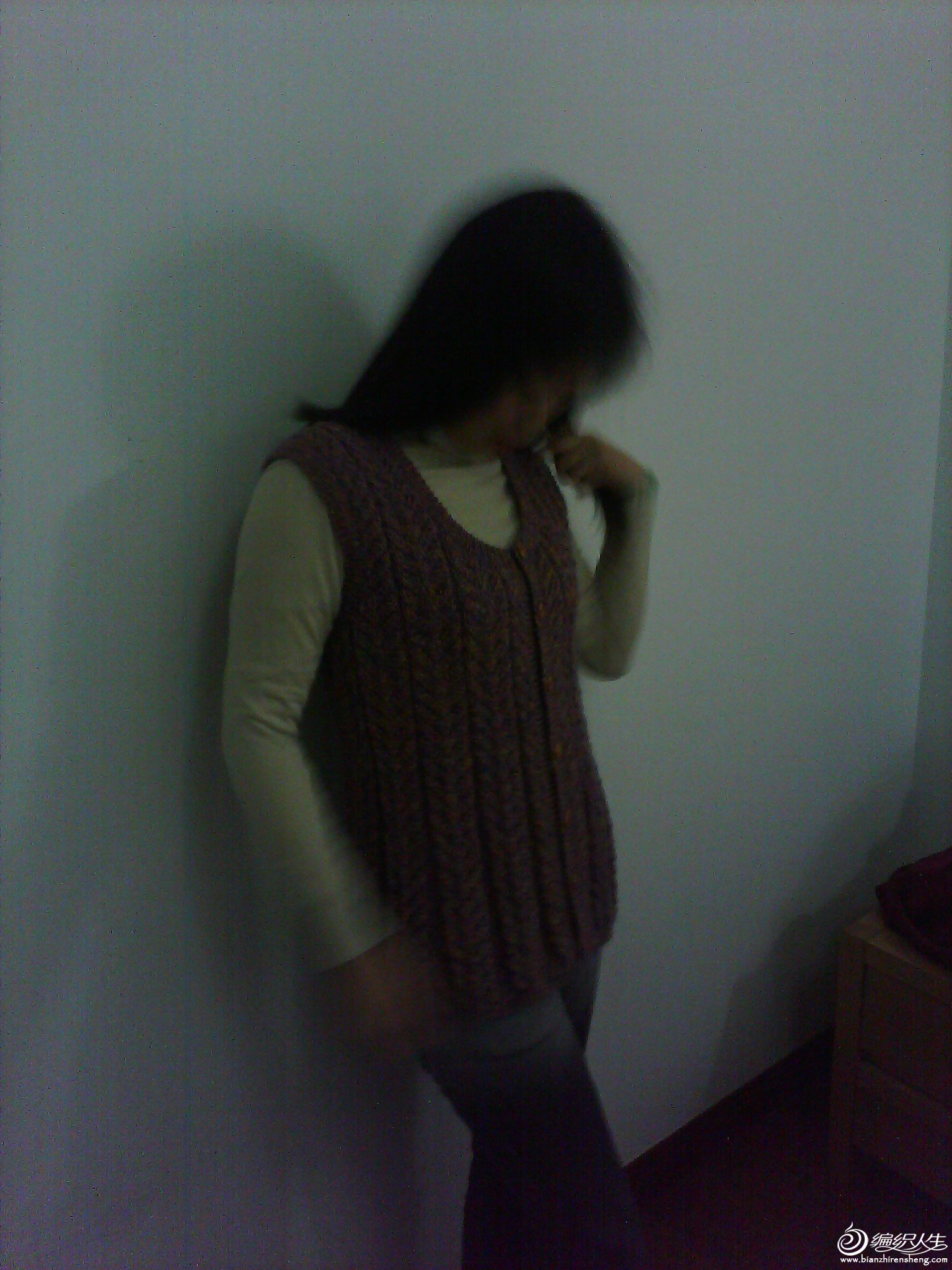 IMG_20121125_110138_0.jpg