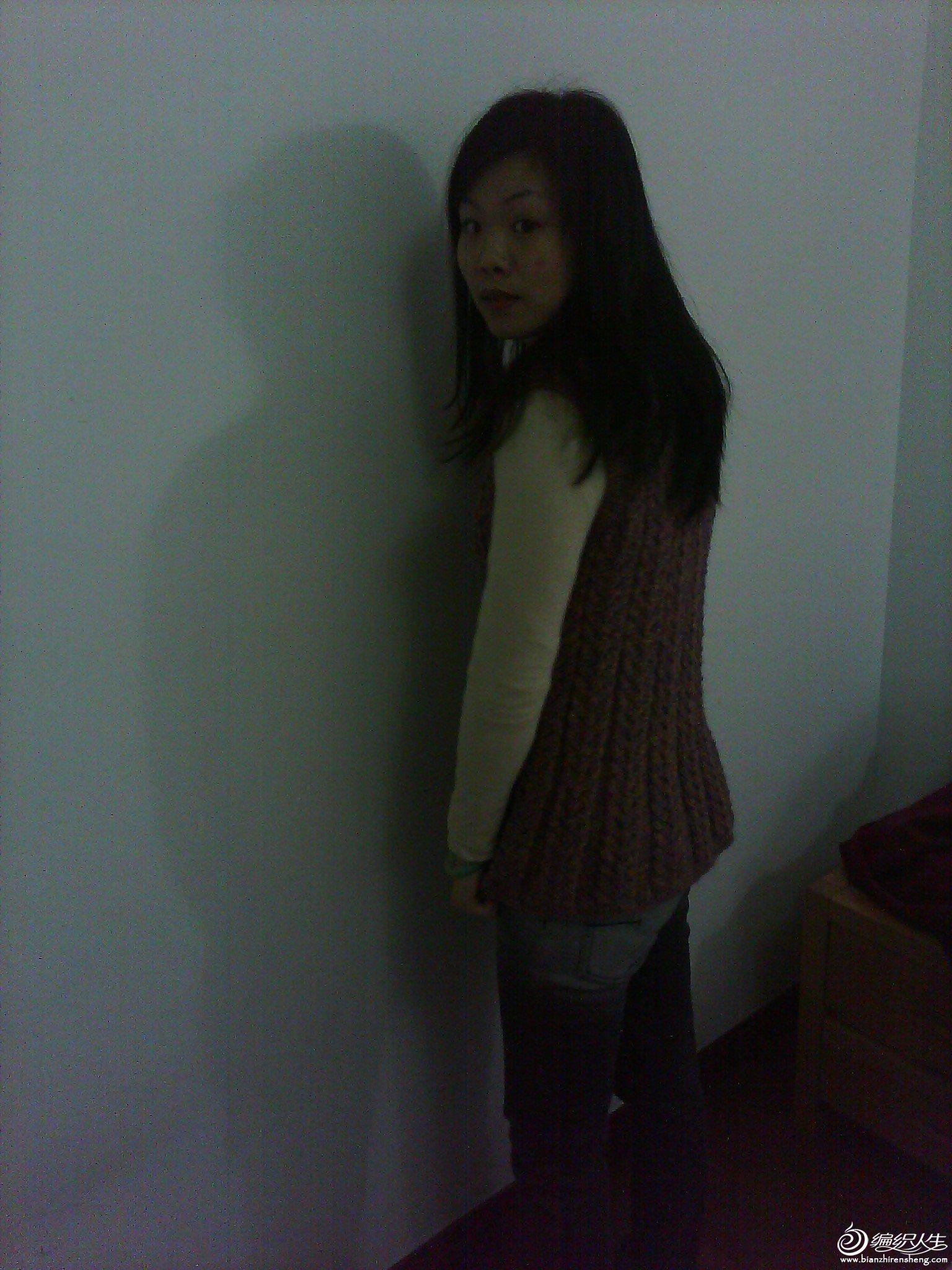 IMG_20121125_110145_0.jpg