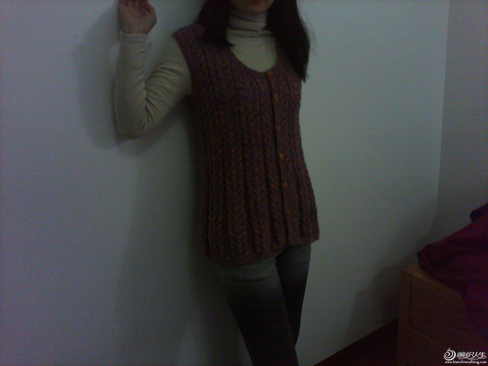 IMG_20121125_110152_0.jpg