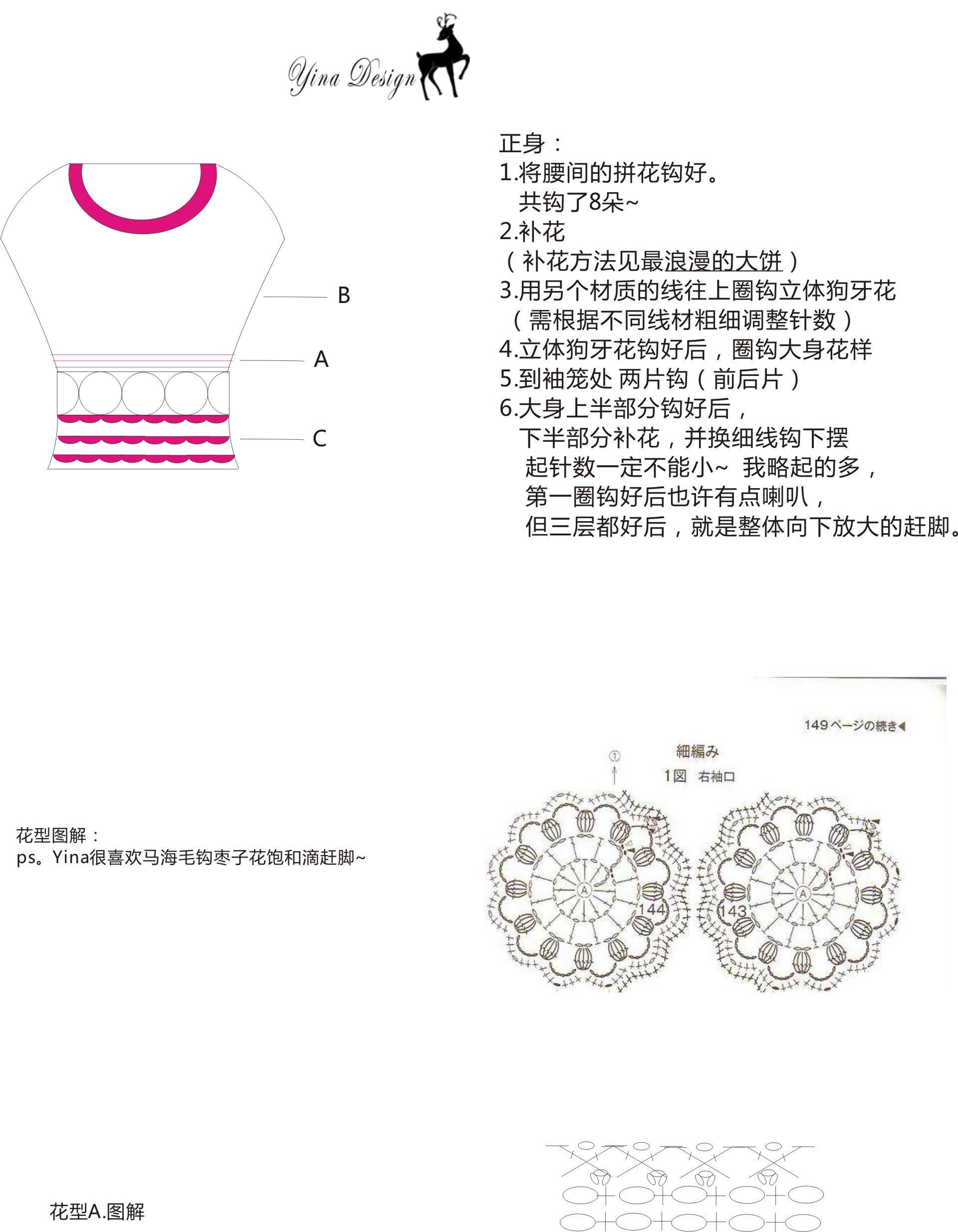 图形2.jpg