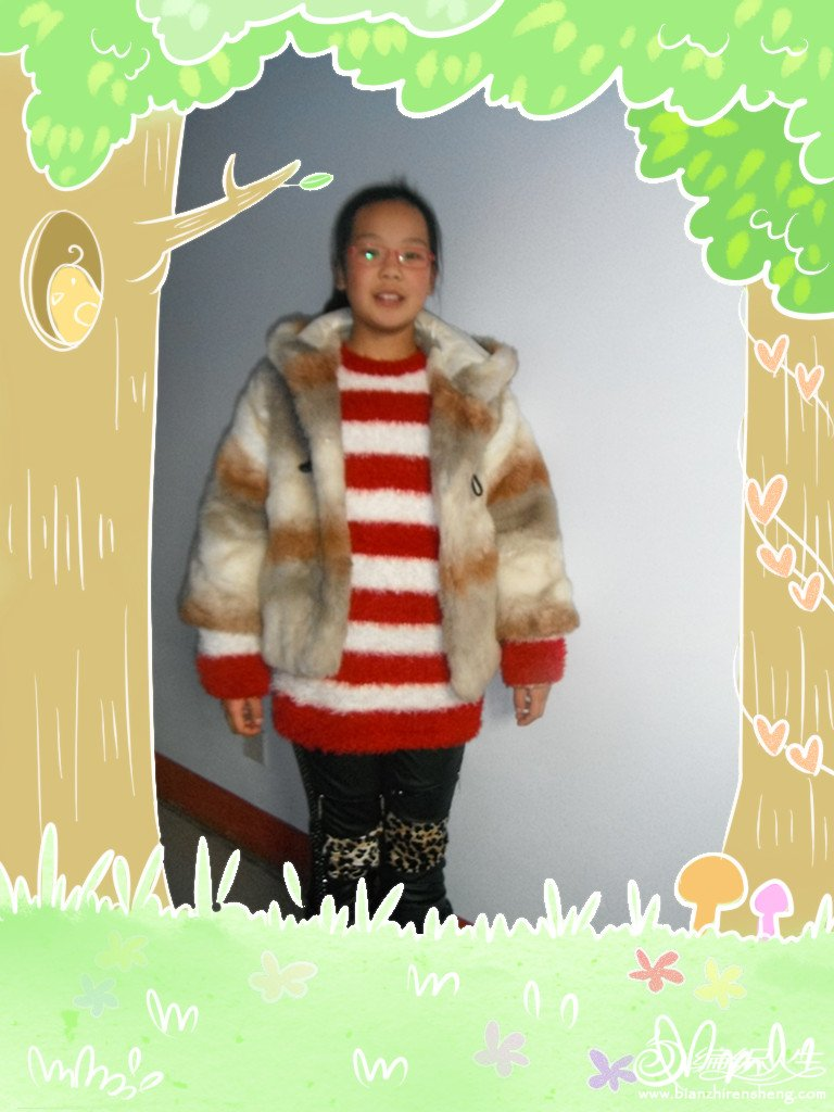 maoyi 154_副本.jpg