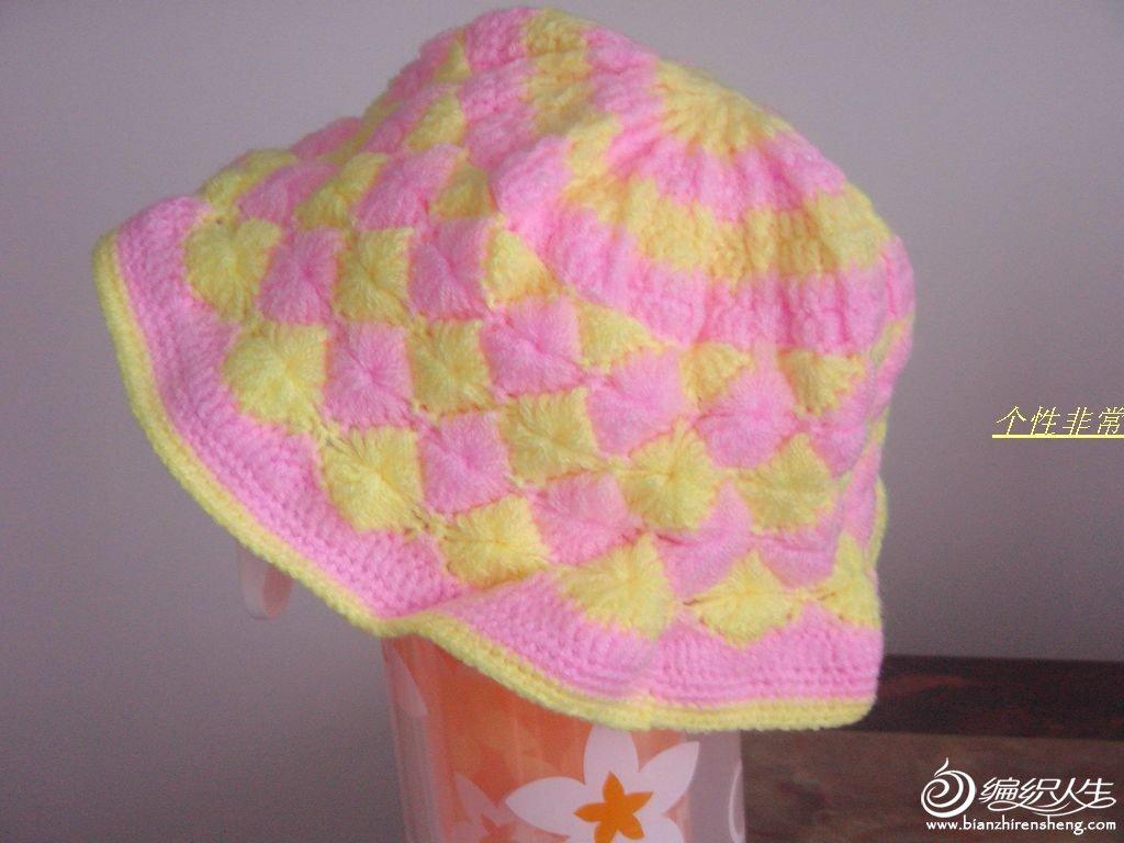 花帽子1.jpg
