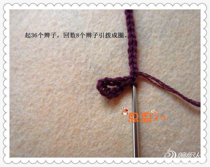 IMG_5450_副本过程1.jpg
