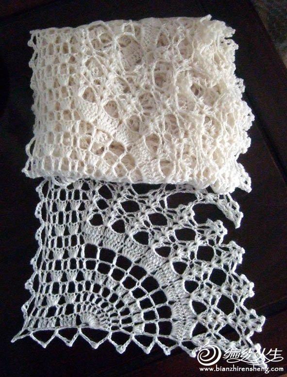 白色羊绒围巾.jpg