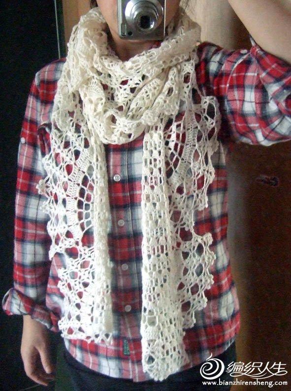 白色羊绒围巾4.jpg