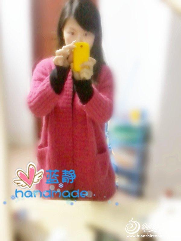 照片2079_副本.jpg