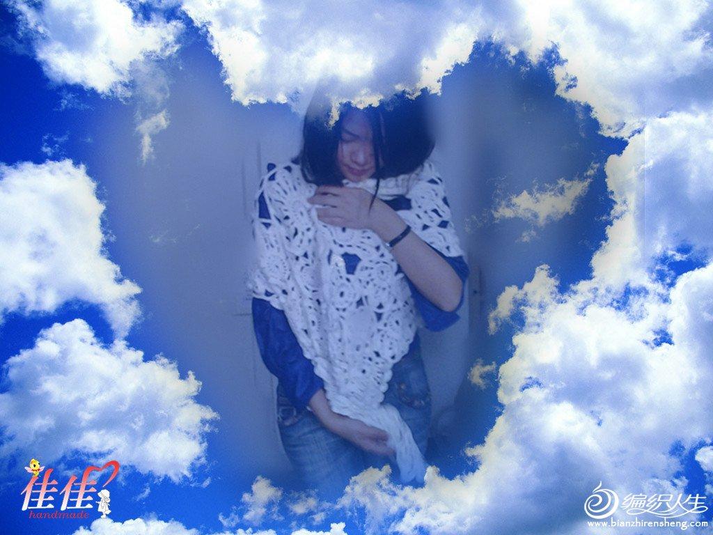 2012-11-27 12.06.24_副本.jpg