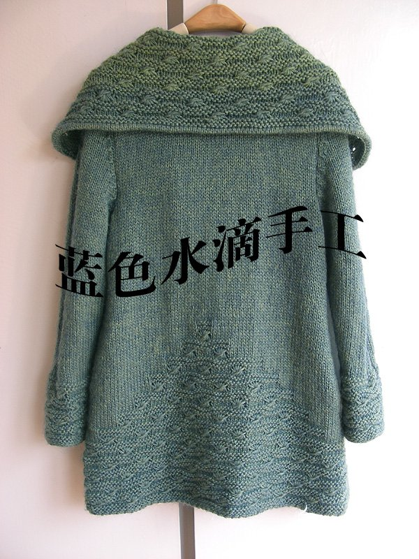 彩蝶大衣2.jpg