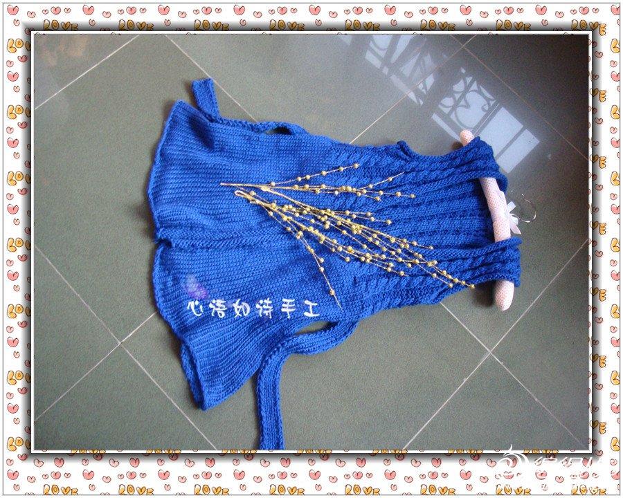 DSC04196_副本.jpg
