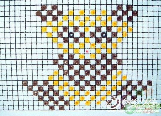 20090813_0cd15accbc83c442a9f2ZlkEc5Cb4Vcr.jpg