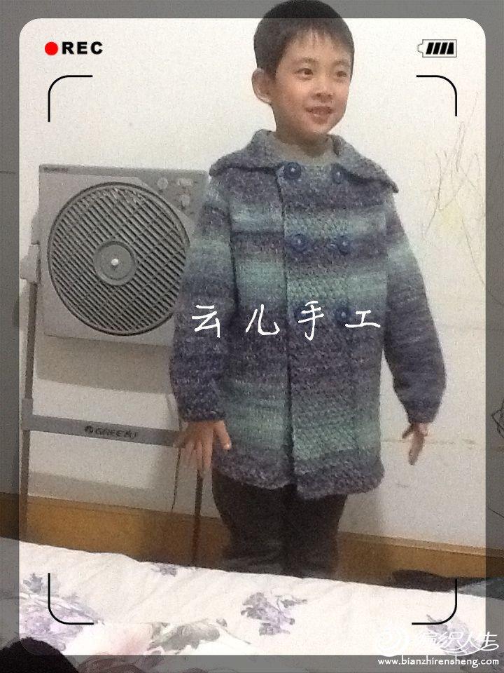 云儿_副本.jpg