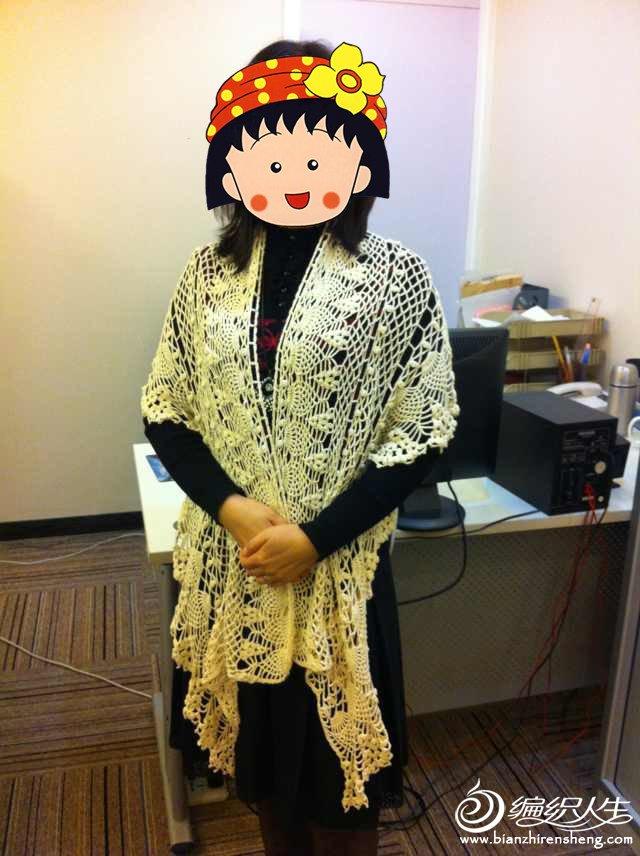 图片2(11-29-11-27-03)_副本.jpg