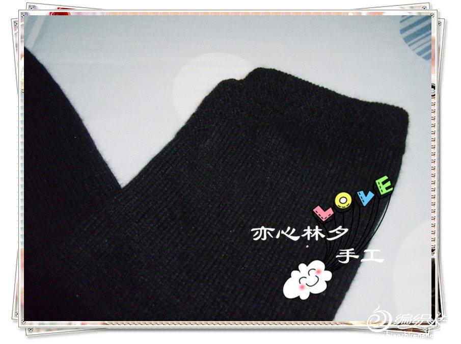 DSCF0830_副本.jpg
