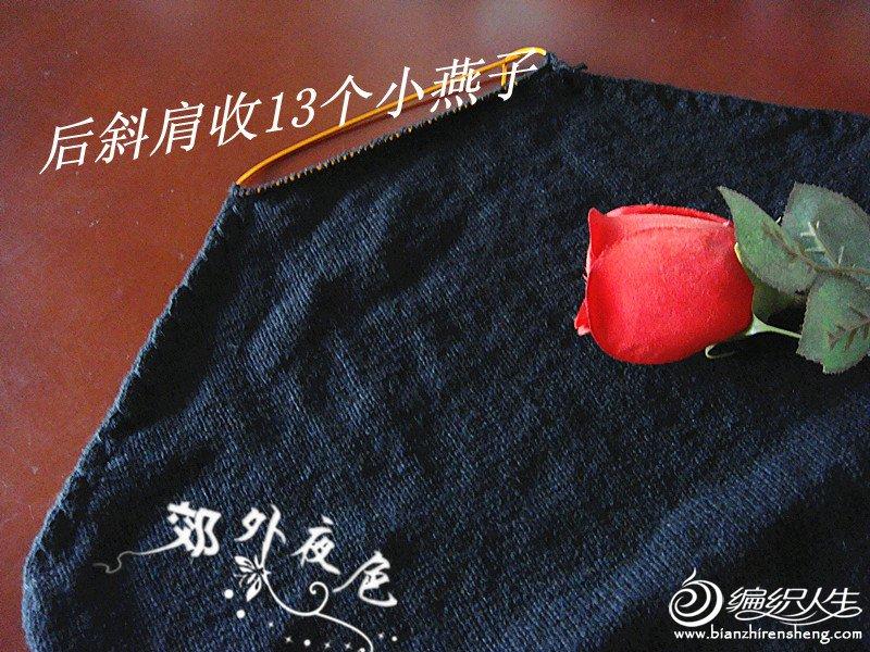 DSC04556_副本.jpg