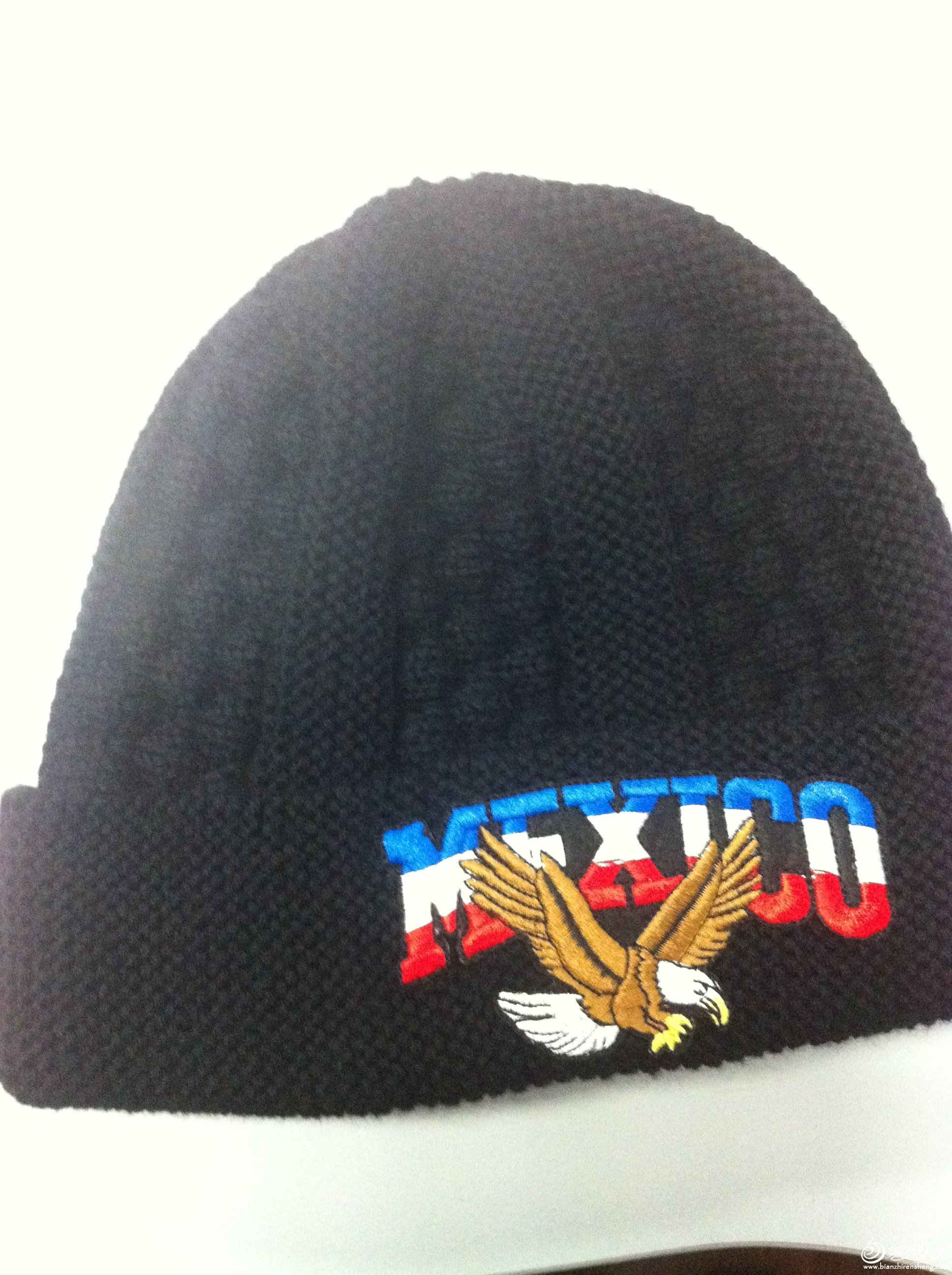 帽子设计图系列zyf
