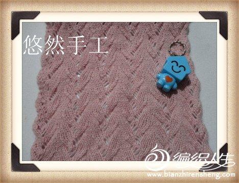 DSC00297_meitu_5.jpg