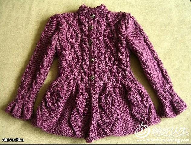 紫色公主裙.JPG