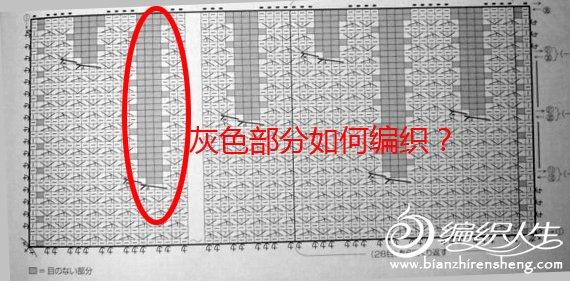 p63副本.jpg