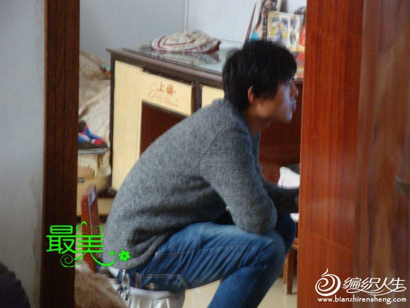 DSC04957_副本.jpg