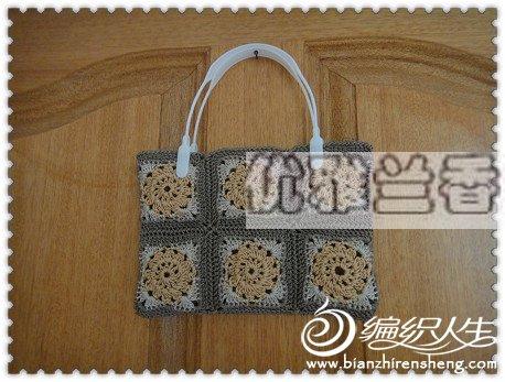 DSC01991.JPG