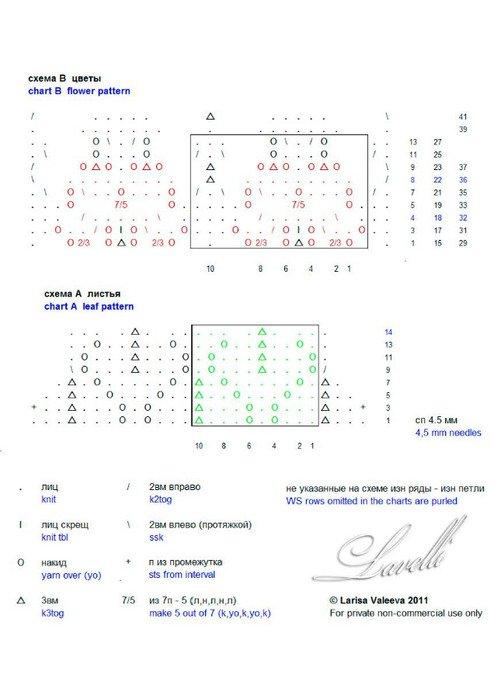 79091547_LB_Page_3.jpg
