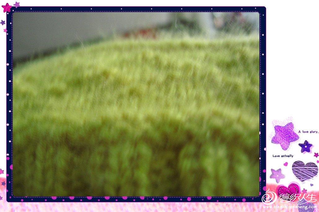 IMG_4246_����.jpg
