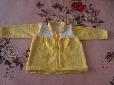 黄宝宝衫.jpg