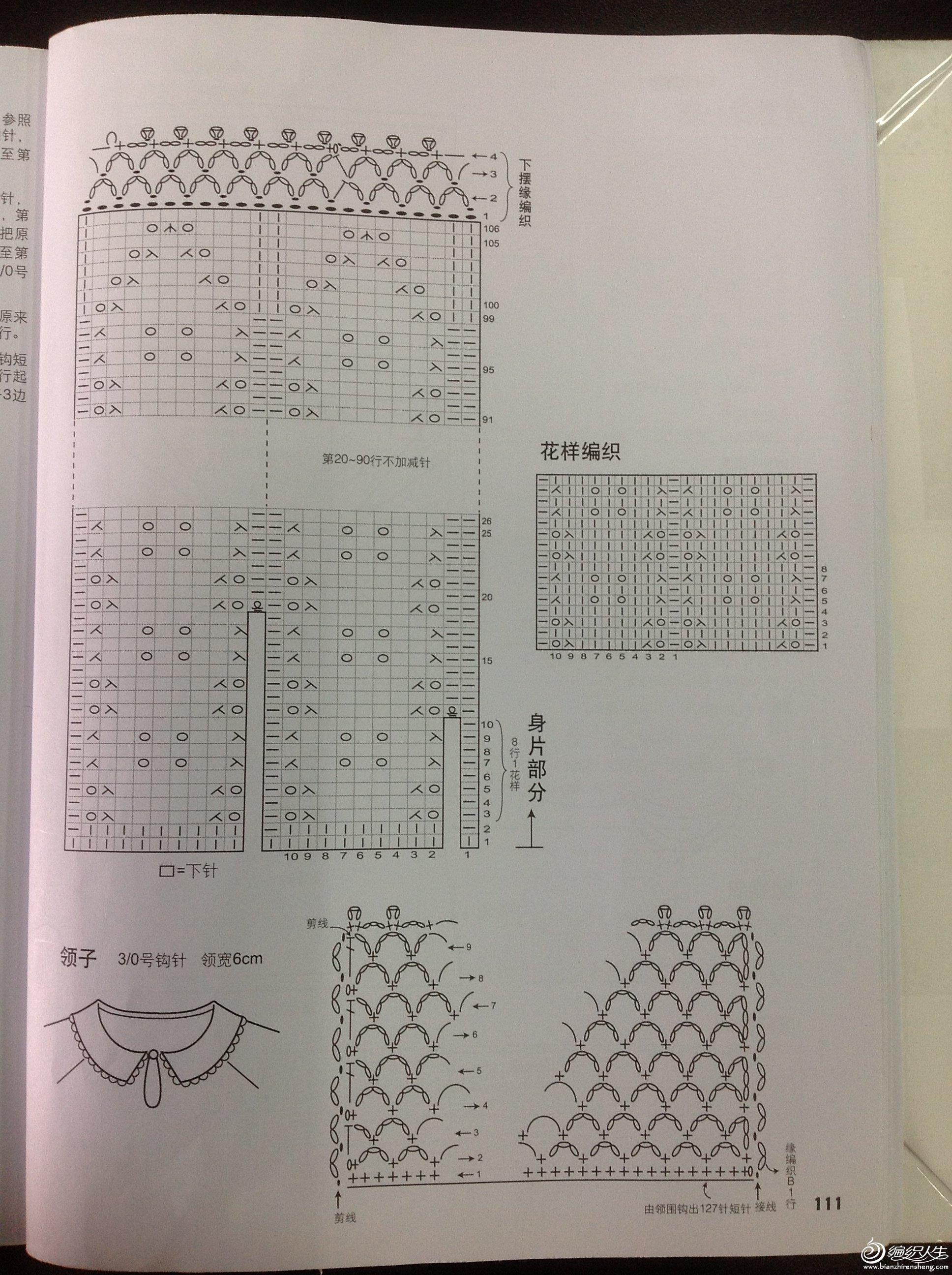 09图解.JPG