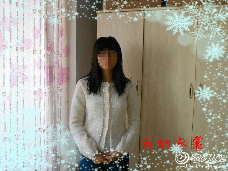 照片 063_副本.jpg