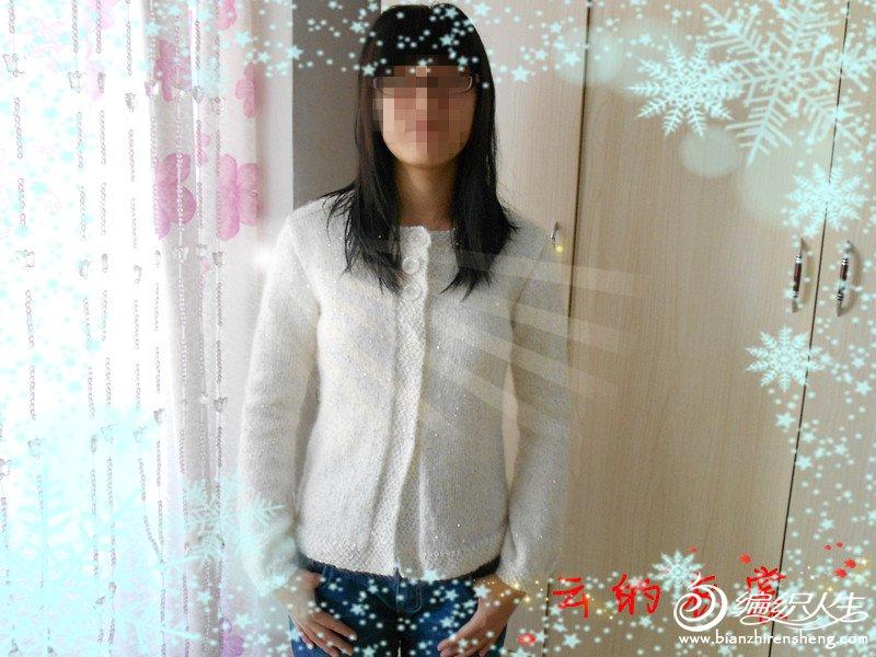 照片 066_副本.jpg