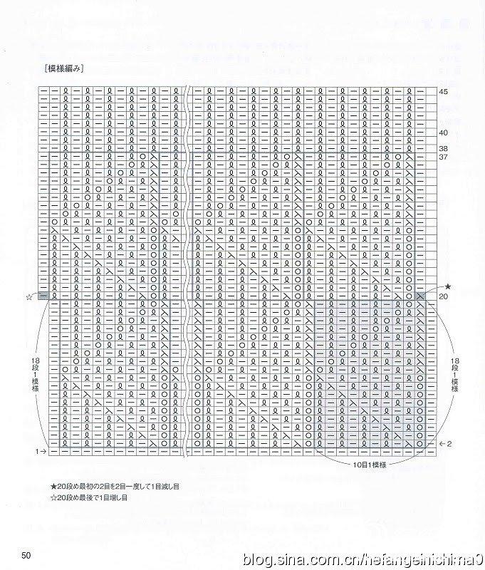 59c8fa51nb19d0d955f1b.jpg