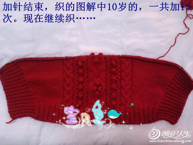 2012-12-02 17.23.32.jpg