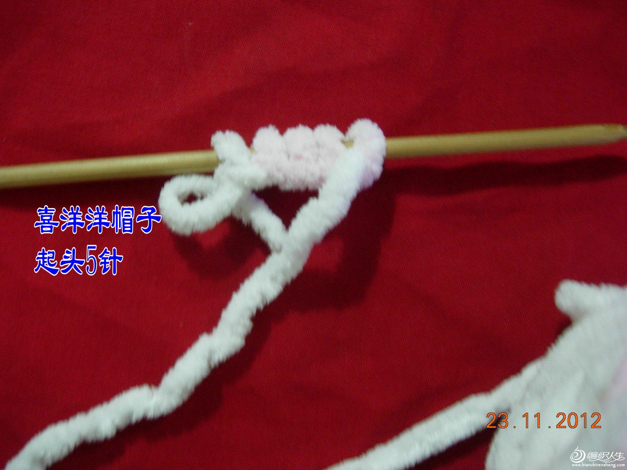DSCN9806_副本.JPG