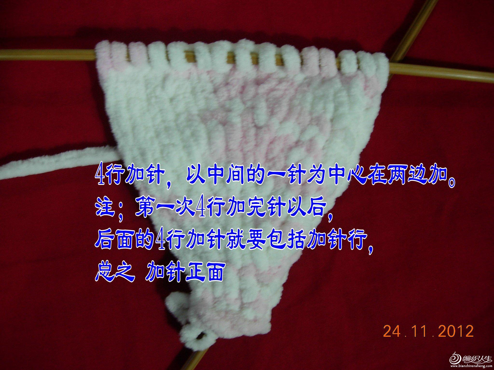 DSCN9807_副本.JPG