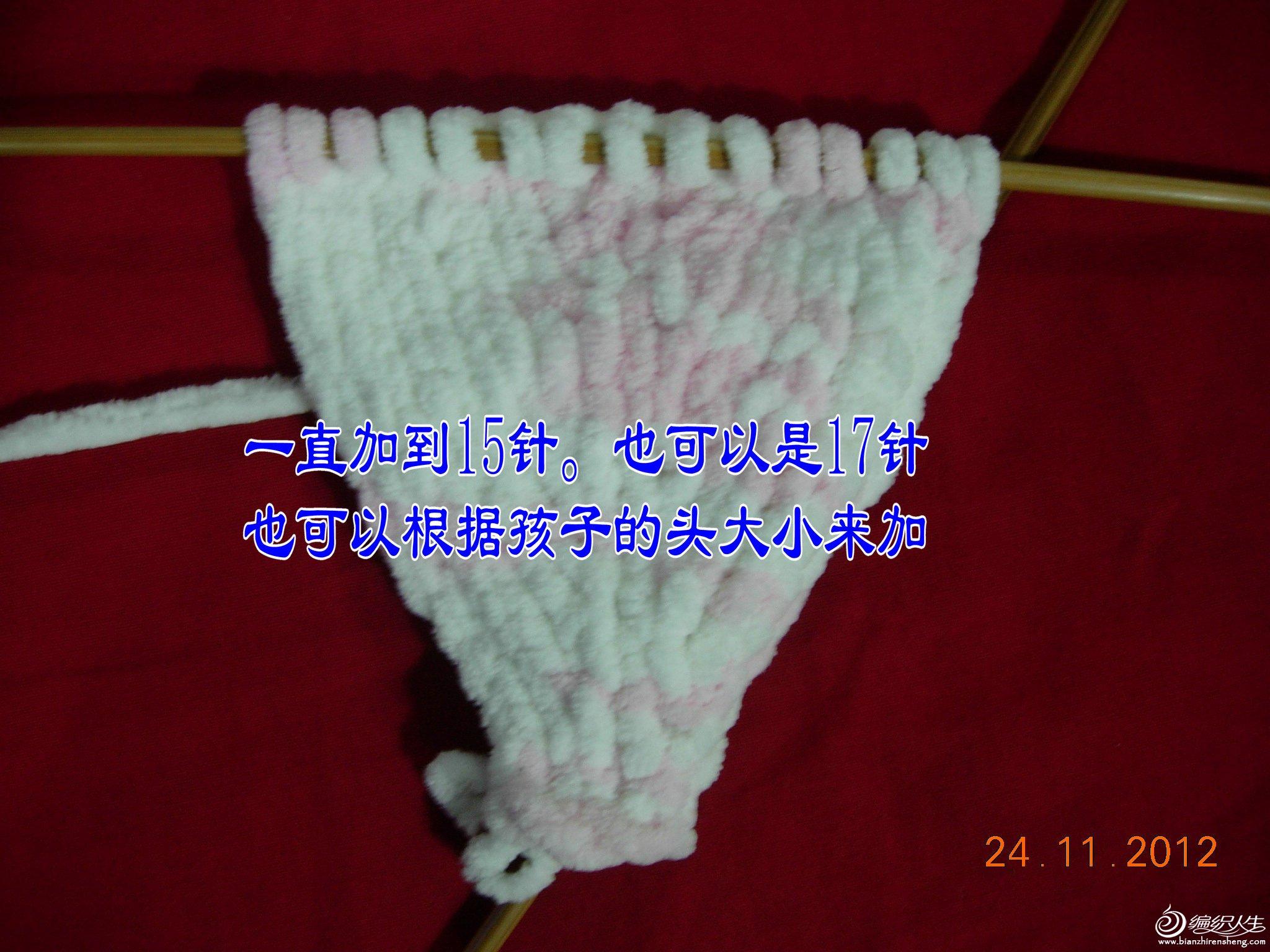 DSCN9807_副本1.JPG