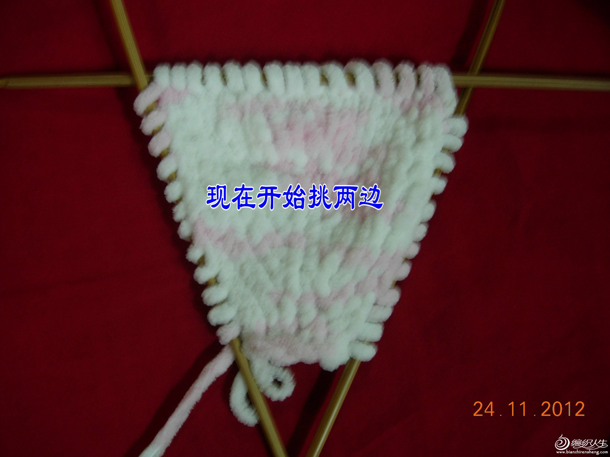 DSCN9808_副本.JPG