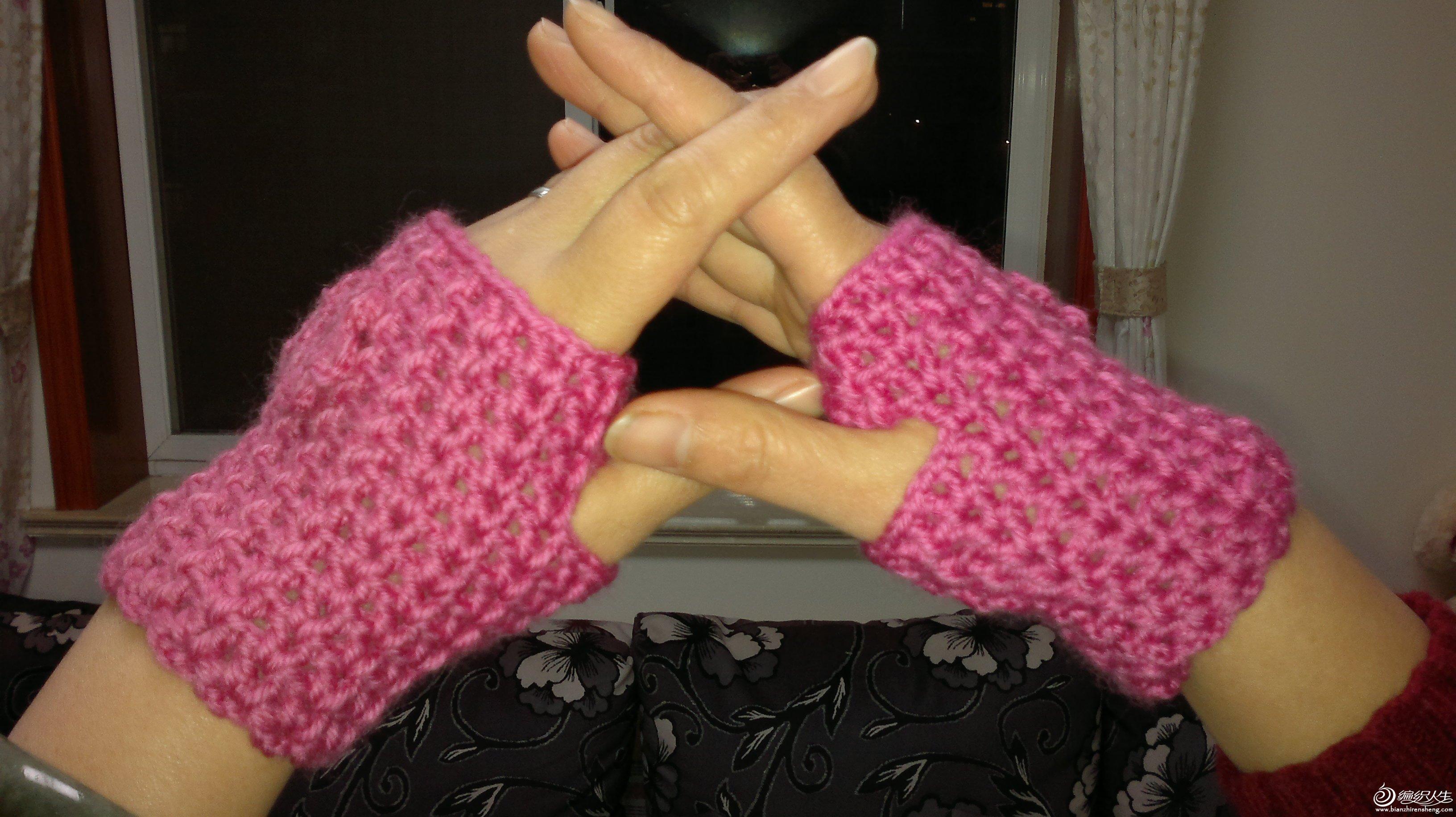 手套2.jpg