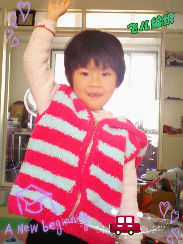IMG1484_副本.jpg