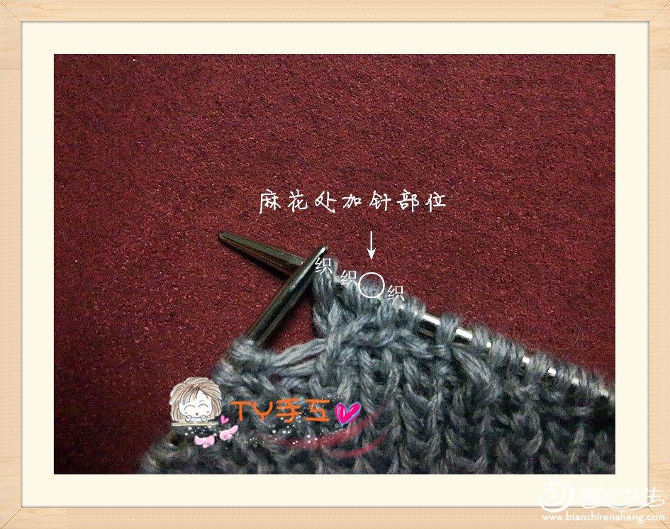 201211224092_副本.jpg